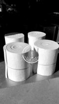 供應陶瓷纖維耐火棉