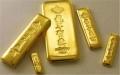 太仓市浮桥镇黄金手链回收去那里,高价回收黄金手链