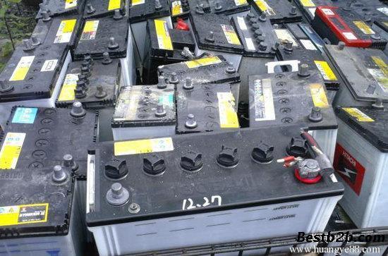 上海电子芯片回收 集成电路