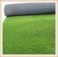 丹东好的人造草坪 人造草皮仿真绿草坪价格