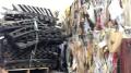 松江區紡織品邊角料固廢垃圾處置公司上海廢棄垃圾處理