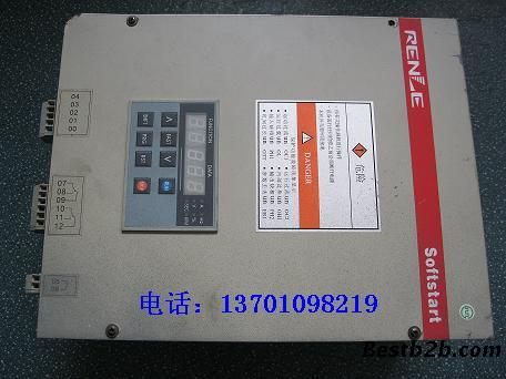 擅长无图纸进口电路板的检测和维修.