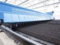 安陽市供應福航環保FFG-200型污水污泥處理新設備