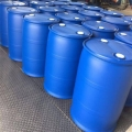 甘肅三氯氧磷優勢現貨阻燃劑染料中間體增塑劑催化劑