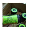 羅斯蒙特綠色電池701PGNKF
