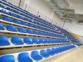 體育場館看臺座椅