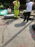 上海管道不開挖修復 上海管道非開挖修復