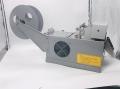 空心繩燙斷機 包芯繩燙切機裁剪多種面料