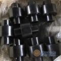 ZL5彈性柱銷聯軸器 電機皮帶輪