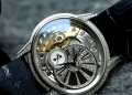 项城附件回收二手劳力士手表多少都是几折爱彼手表回收