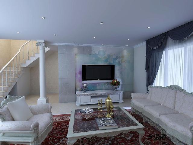 供应3d电视背景墙 集成背景墙效果图 翩飞之二 厂家包邮