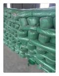 阜阳优质的绿色盖土网遮阳网防尘网生产工艺