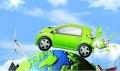 新能源汽車回收公司