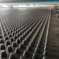 淮安雙面阻根25高排水板