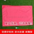 厂家直供 防潮户外地垫 便携式户外野营垫野餐垫?#21152;?#26053;行用品