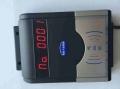 IC卡水控淋浴機打卡水控機IC卡水控機