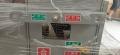 三十五千伏電站型高壓斷路器型號參數