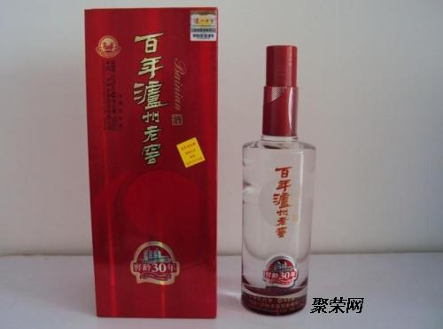 求购回收名酒洋酒系列回收飞天茅台酒回收路易十三价格