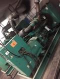 无锡二手发电机组回收价格£¬回收旧发电机£¬帕金斯发电机回收