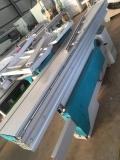低价转让木工设备 二手木工设备马氏精密锯 二手精密锯