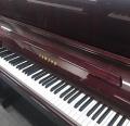 国内各市县上门回收雅马哈YAMAHA二手钢琴