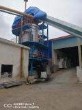 從化清遠新能源鍋爐承包合同鍋爐免費安裝
