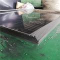 養殖場隔板 耐腐蝕養殖場隔板 養殖場隔板千橡塑料