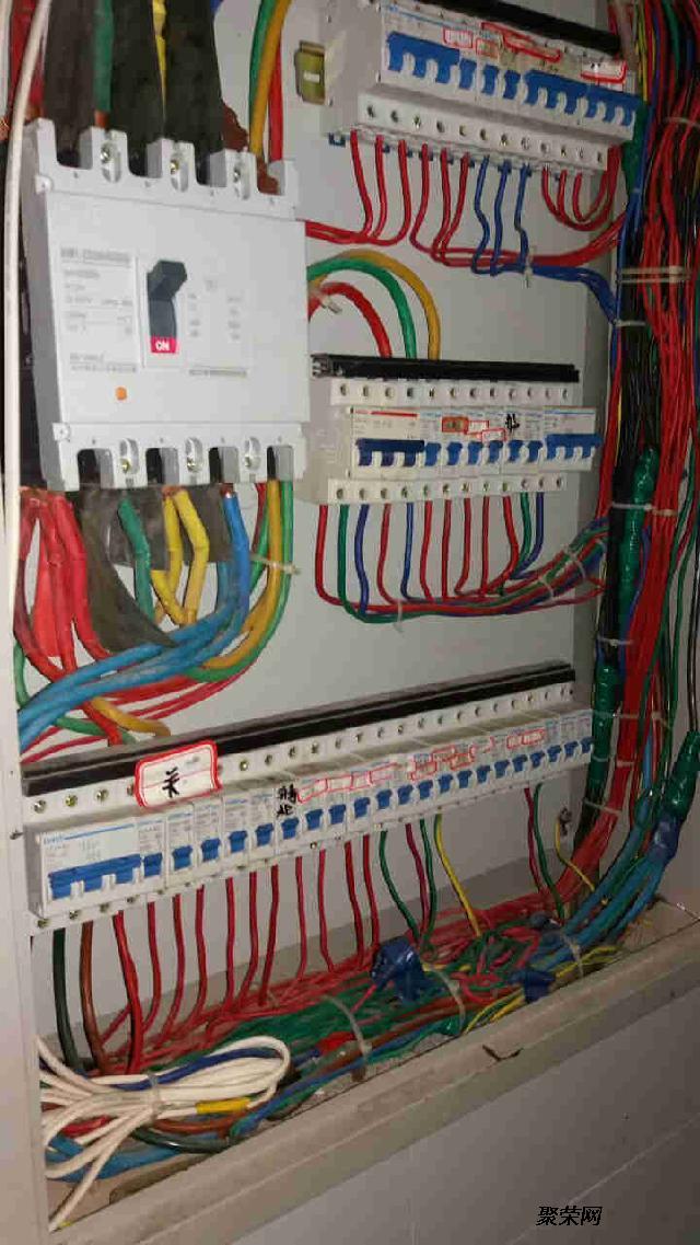 电路线路排查检修,电路安装改造,灯具,开关,插座安装维修,线路改造
