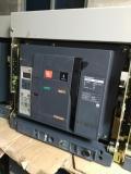 蘇州舊斷路器回收 蘇州回收施耐德斷路器