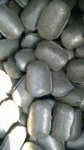 鎮江上門回收鎳 鎳回收 處理鎳回收 回收鎳價格