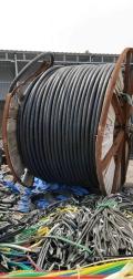 延安市電纜回收公司(加工廠)廢電纜回收廢舊電纜回收
