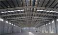 上海专业钢结构厂房拆除回收苏州二手大型钢结构回收