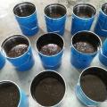 漢中市環氧煤瀝青油漆
