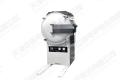 1600℃真空氣氛箱式電爐廣東 SX-G系列