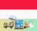 貨物出口印尼操作比較放心的貨運物流公司