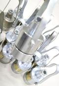 GUR8礦用本質安全型熱釋紅外傳感器廠家
