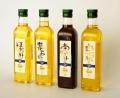 菜籽油進口報關操作手續流程及清關所需單證資料