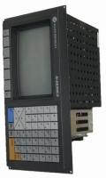 西門子 6GK1571-0BA00-0AA0 編程電