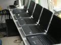 天津西青区中北镇张家窝杨柳青上门回收电脑