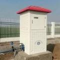 自動化玻璃鋼井房解放傳統模式