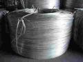 三明市架空線回收 回收3芯300電纜今日報價