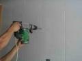 太原維修水管安裝水龍頭更換防臭地漏