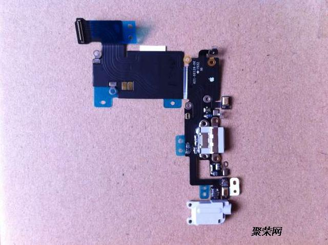 电路板 机器设备 640_478