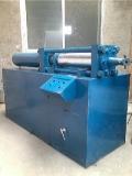 山东金戈品牌电焊条生产机器厂家