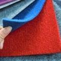 廠家大量供應展覽地毯,產品應用廣泛.規格齊全