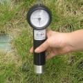 達州土壤氡濃度檢測中心