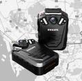 飛利浦VTR8210執法記錄儀現貨特價促銷
