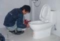 太原更換閥門修水管清洗管道