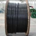 霍邱二手電纜回收公司、全新電纜回收廠家明細