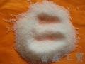 液体塑料增亮剂 橡胶表面增光剂 尼龙透明增亮剂